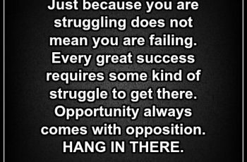 every-great-success-requires-struggle