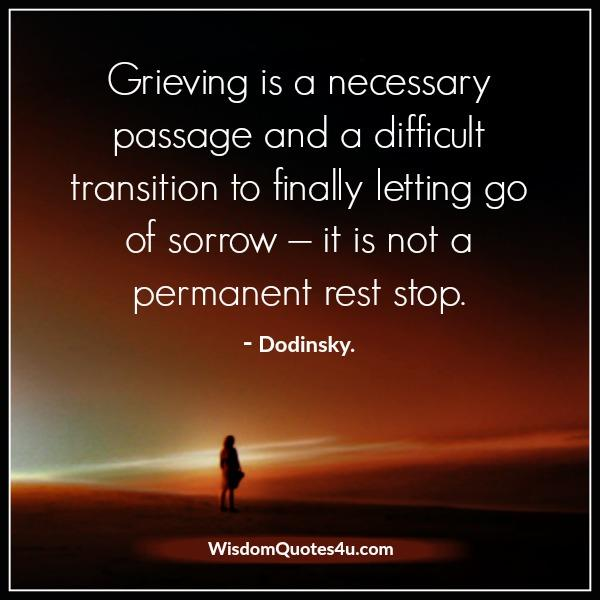 grieving-is-a-necessary-passage