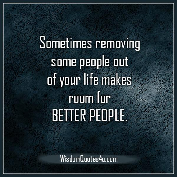 removing-some-people-out-of-your-life