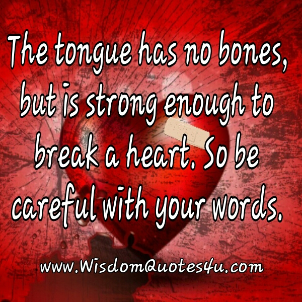 Best Quotes About Strong Heart: Quotes From Strong Heart Breaks. QuotesGram
