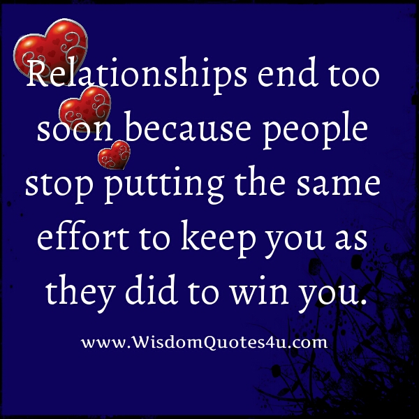 Quotes About Relationships Why: Quotes About Relationships Why. QuotesGram